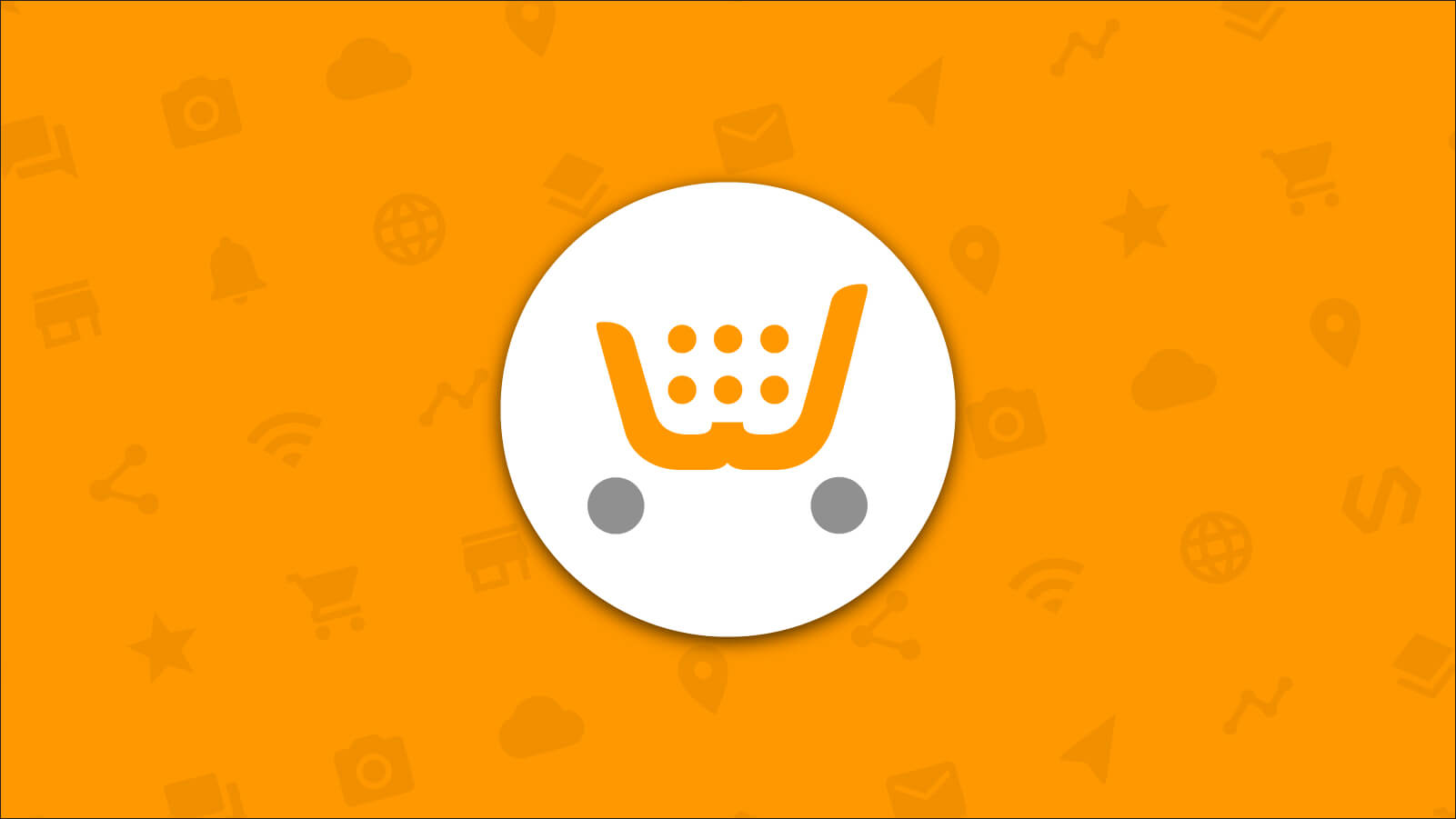 Ecwid | Adobe Muse eCommerce Widgets