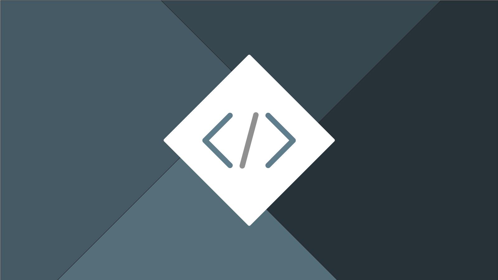 HTML Inserter   HTML   Adobe Muse Widget