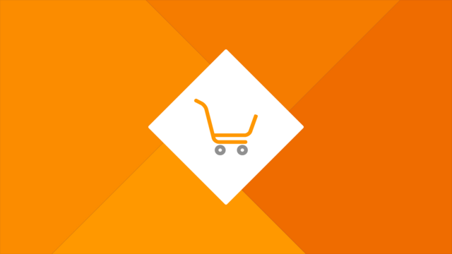 Comprehensive eCommerce widgets to build the ultimate store in Muse.