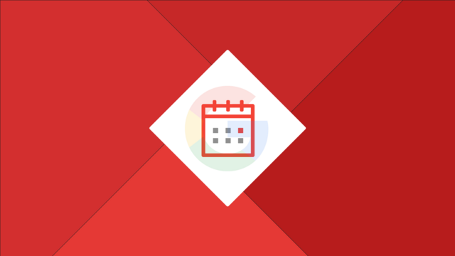 A powerful widget for events that enable Google Rich Cards.