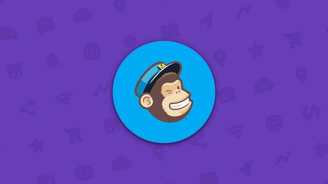 Add a beautiful Mailchimp form with 100s of customizations.