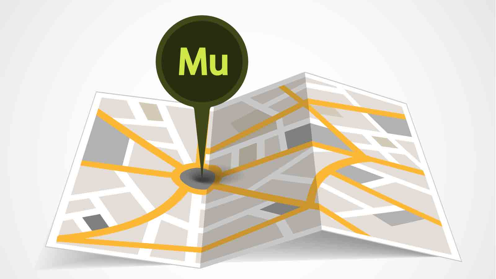 Add local SEO to Adobe Muse