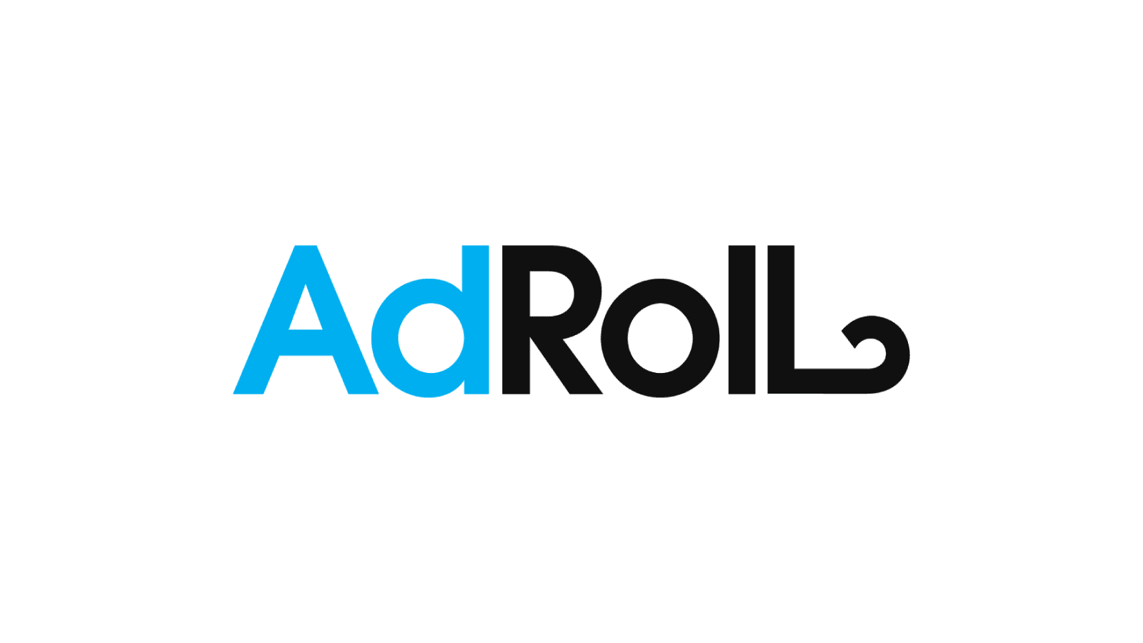 Learn more about the AdRoll Adobe Muse widget