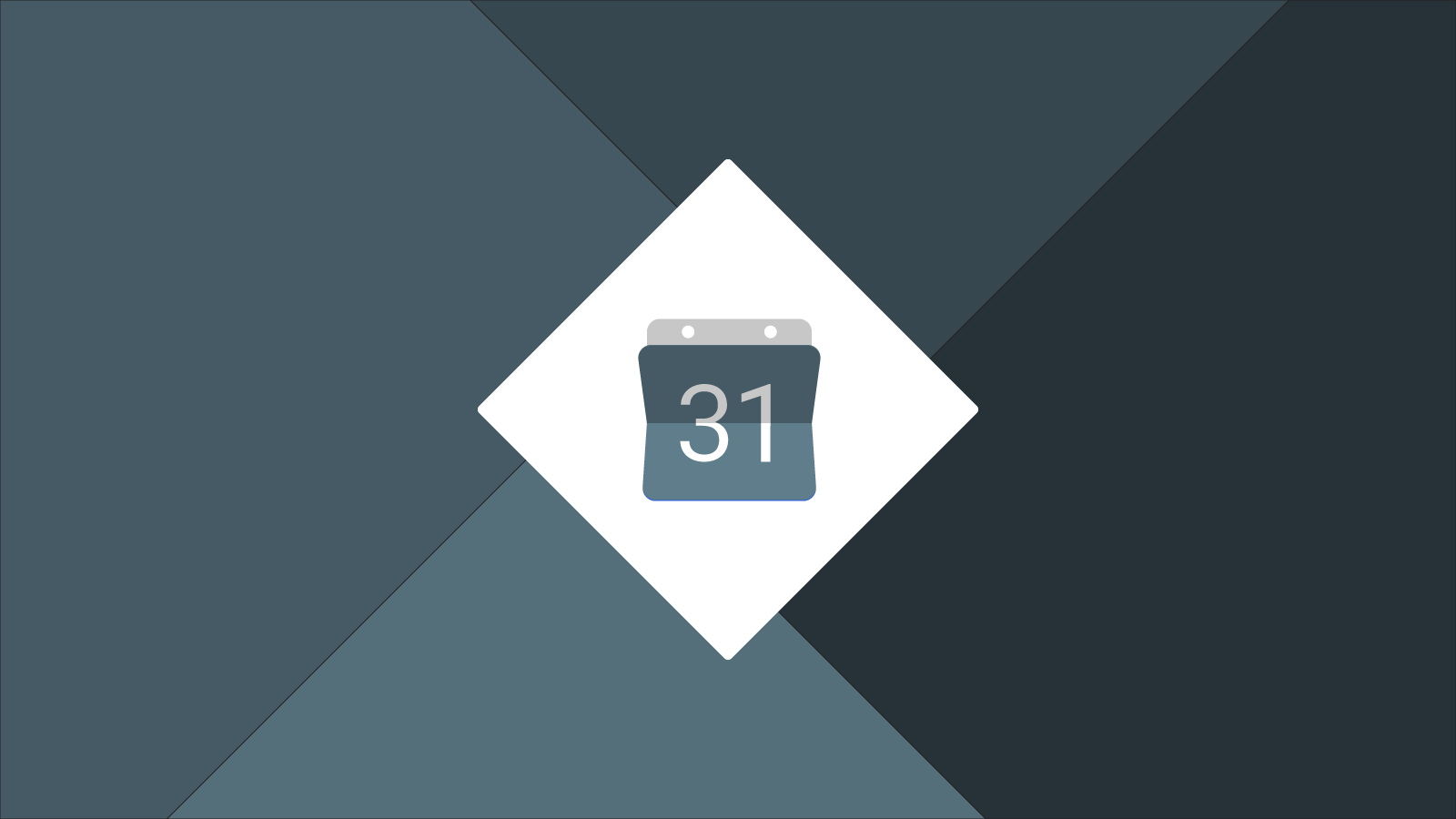 Learn more about the Google Calendar Adobe Muse widget