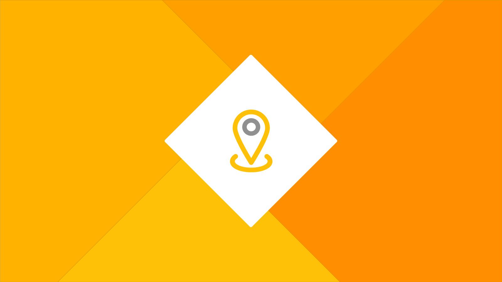 Local SEO (Premium)