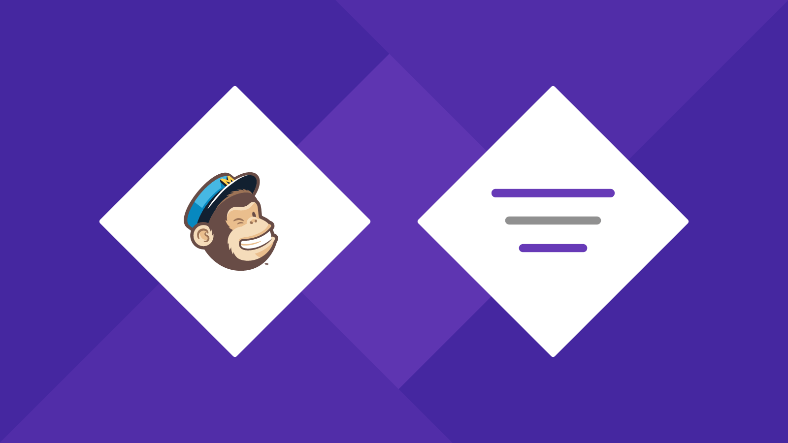 Learn more about the Mailchimp — Segments Adobe Muse widget