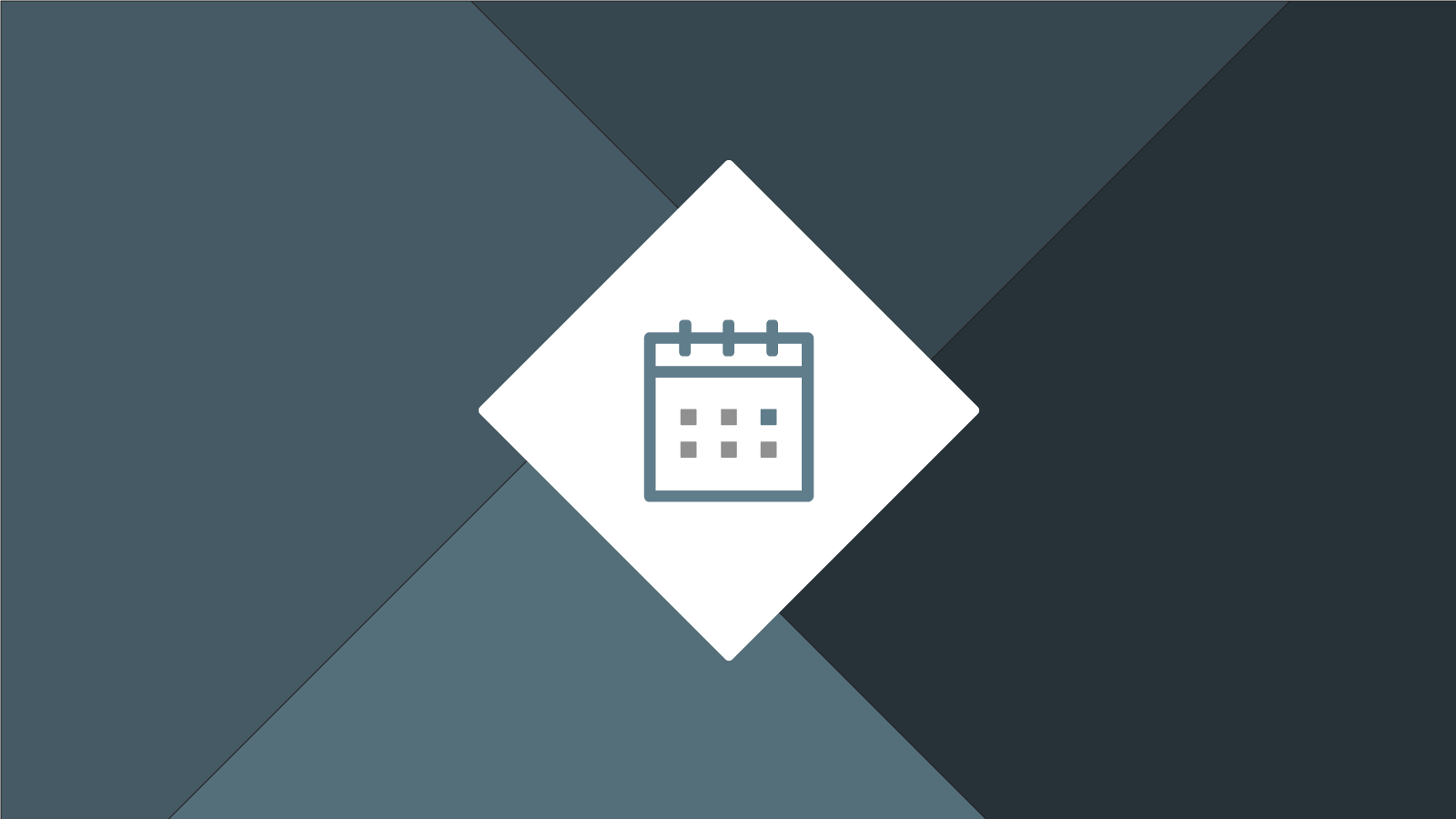 Learn more about the Scheduling Adobe Muse widget