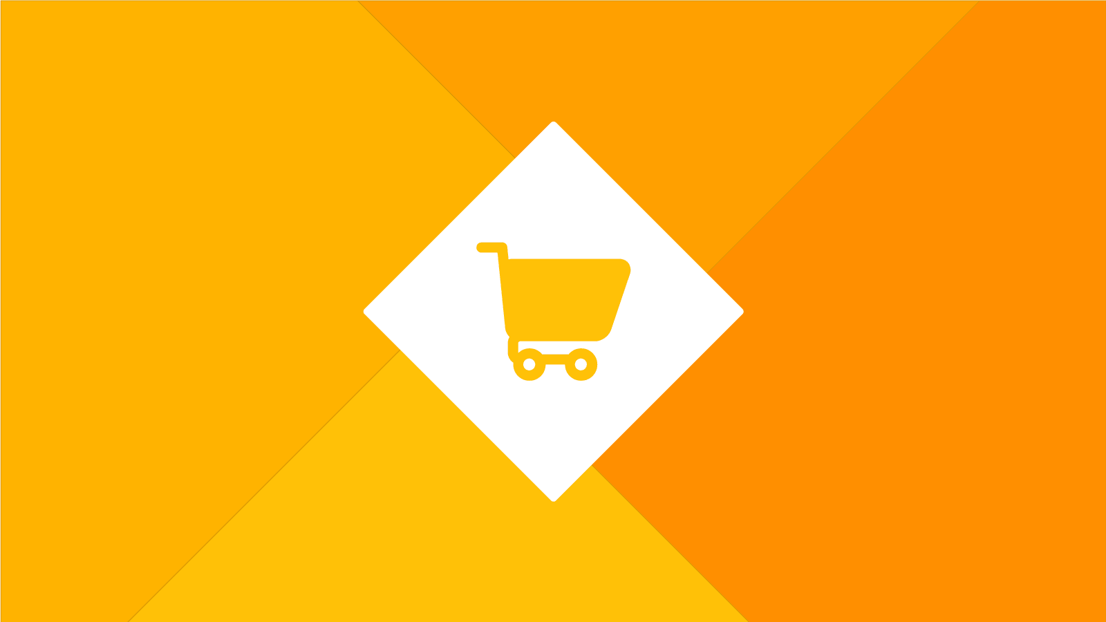 Learn more about the Ecwid (Premium) — Shopping Cart Adobe Muse widget